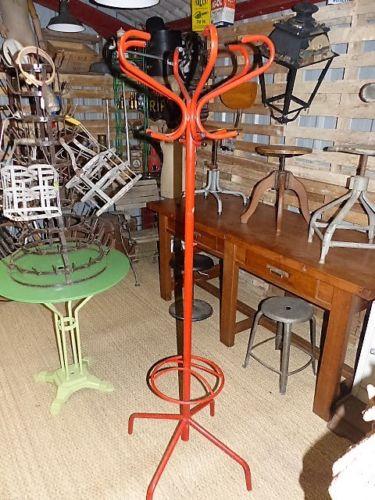 Porte Manteau Perroquet Vintage.Recherche Porte Manteau Perroquet Antiquites En France