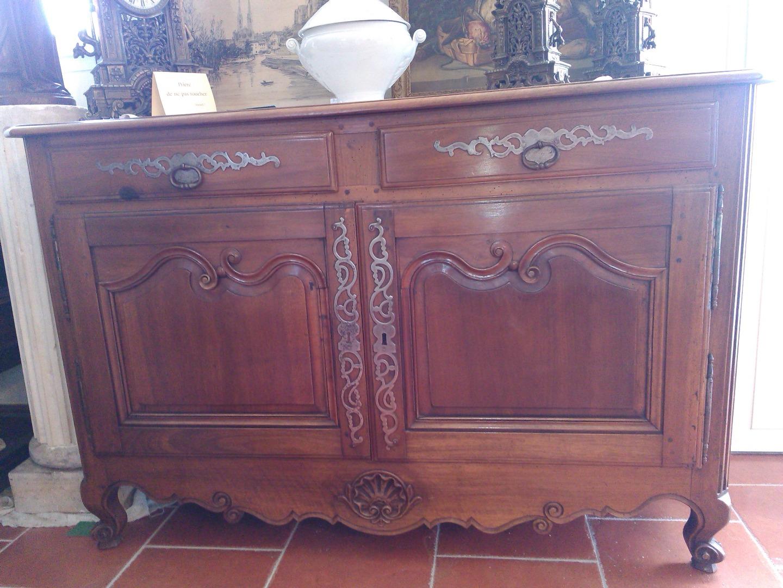 buffet basque antiquites en france. Black Bedroom Furniture Sets. Home Design Ideas
