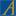 recherche : armoire italienne peinte | antiquites en france