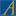 Commode empire en merisier