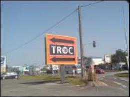 Troc 18
