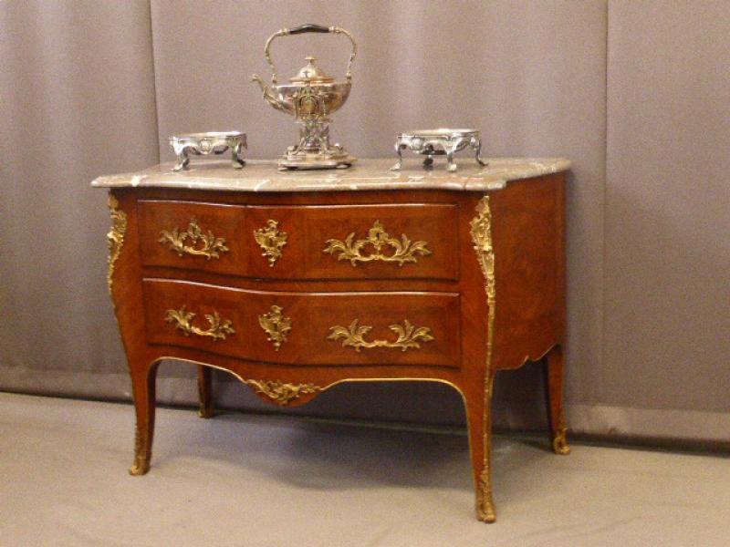 Commode Directoire