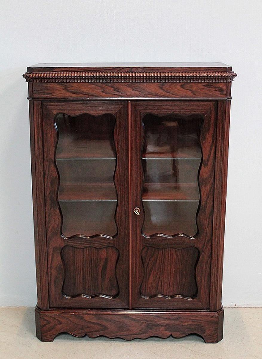 meubles de d coration napol on iii antiquites en france. Black Bedroom Furniture Sets. Home Design Ideas