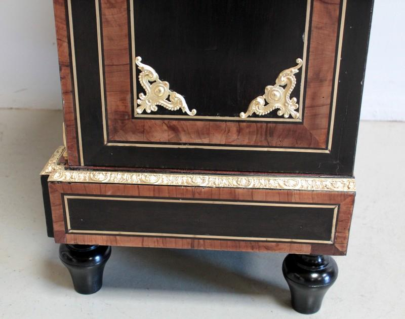meuble napoleon iii xixe antiquites lecomte. Black Bedroom Furniture Sets. Home Design Ideas