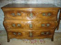Commode ancienne antiquites en france - Le bon coin commode ancienne ...